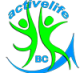 ActiveLife BC