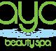 Aya Beauty Salon